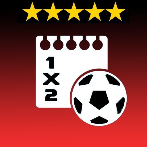 VIP Access for Football Betting Tips & Predictions – Applications sur  Google Play