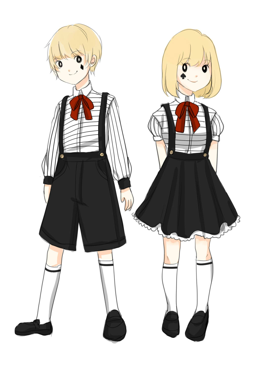 twins costume.jpg