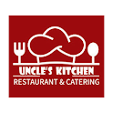 Uncles Kitchen Kalamassery icon