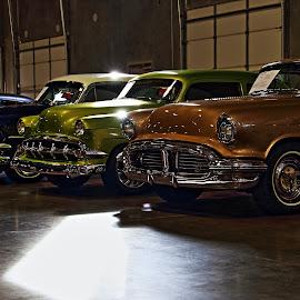 For Sale by JEFFREY LORBER - Transportation Automobiles ( jeffrey lorber, cars, rust 'n chrome, vintage cars, lorberphoto, classic cars )