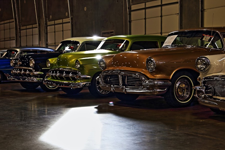 For Sale by JEFFREY LORBER - Transportation Automobiles ( jeffrey lorber, cars, rust 'n chrome, vintage cars, lorberphoto, classic cars )