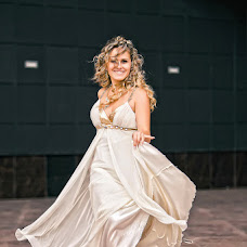 Wedding photographer Aleksandr Vasilenko (Aleksandrpix). Photo of 09.12.2013