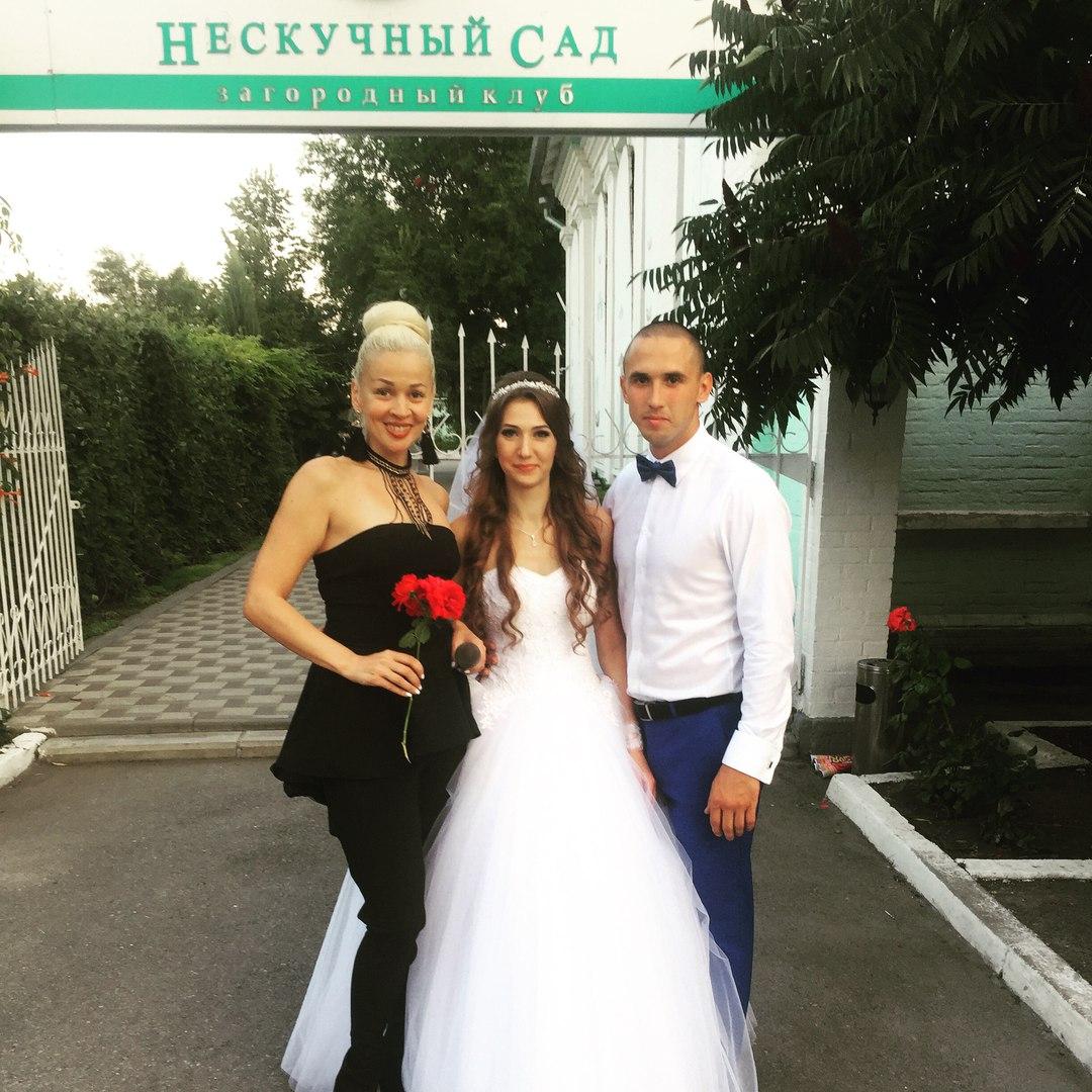 Мария Банк в Ростове-на-Дону