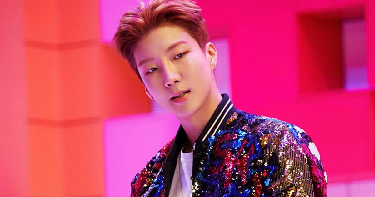 winner seunghoon dating 0