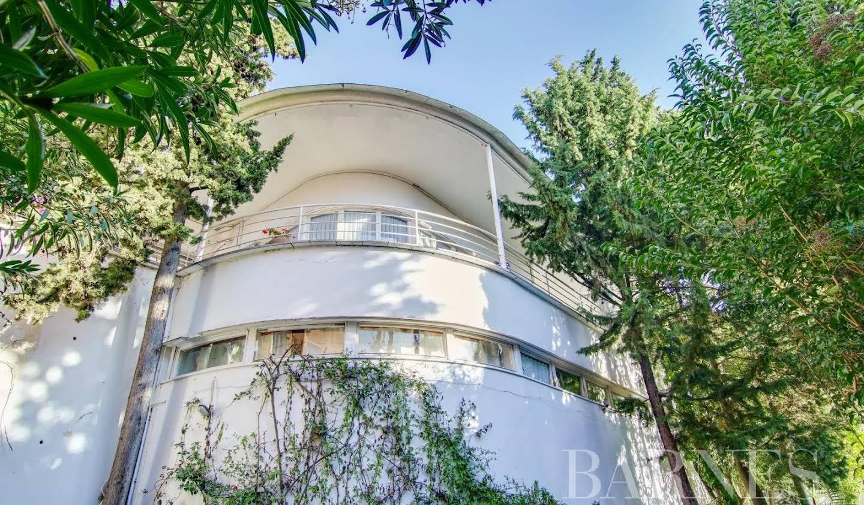 Maison avec piscine et terrasse Barcelone