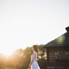 Wedding photographer Katya Chernyak (KatyaChernyak). Photo of 14.05.2016