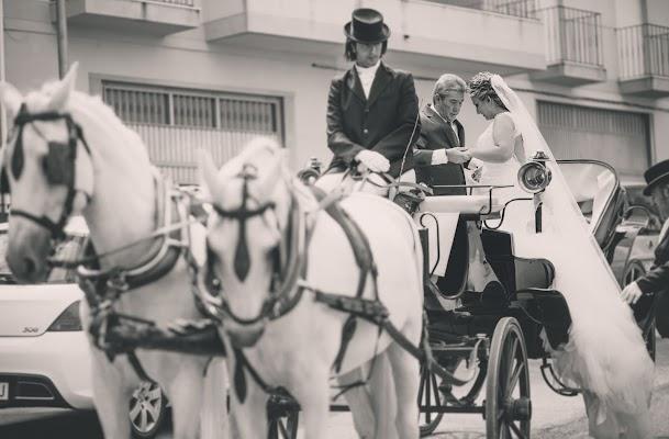 Fotógrafo de bodas Jessica Garcia (JessicaGarcia). Foto del 27.09.2016