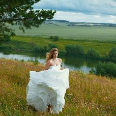 Wedding photographer Stanislav Istomin (istominphoto). Photo of 06.07.2017