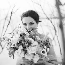 Wedding photographer Maksim Ivanchenko (rssmaxim). Photo of 20.07.2017