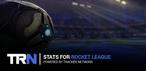 TRN Stats: Rocket League - Apps on Google Play