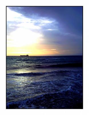 Navigando sulla linea dell'orizzonte di ^_^@rtiaiaPH