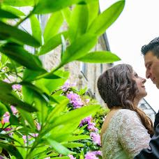 Wedding photographer Andrey Vysochanskiy (Avys). Photo of 15.06.2016