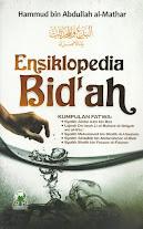 Ensiklopedia Bid'ah | RBI