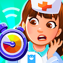 My Hospital: Doctor Game icon
