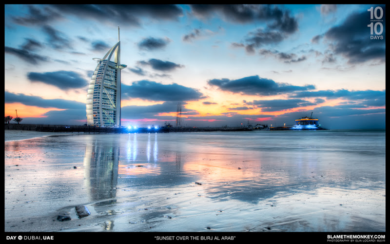 """Photo: Day 10 Winner: UAE 