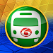 WDSU Transit Tracker icon
