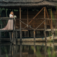 Wedding photographer Guraliuc Claudiu (guraliucclaud). Photo of 06.09.2017