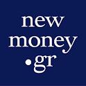 Newmoney icon