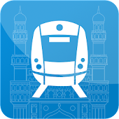 Hyderabad Metro Timings