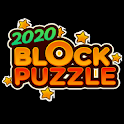 Block Puzzle Jewel: Gem Blast 2020 icon