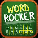 Word Rocker icon