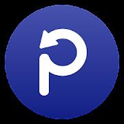 Parkomatica 🚗→🅿️