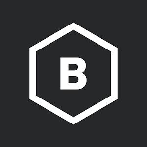 BRUNT - Easy Smart Home
