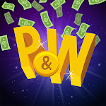 Play and Win 2.85
