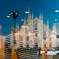In Vetrina.... il Duomo. di