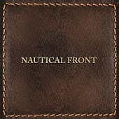 Nautical Front