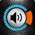 Volume booster & Equalizer file APK Free for PC, smart TV Download