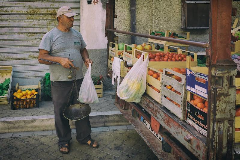 Frutta e verdura di giesse.photo