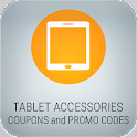 Tablet Accessories Coupon-ImIn icon