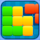 Download Blocks Master For PC Windows and Mac