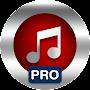 Music Player Pro временно бесплатно