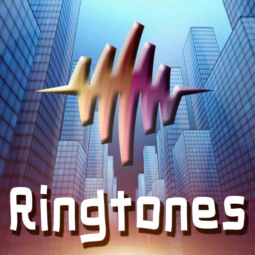 App Insights: Best Ringtones Ever | Apptopia