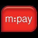 m:pay
