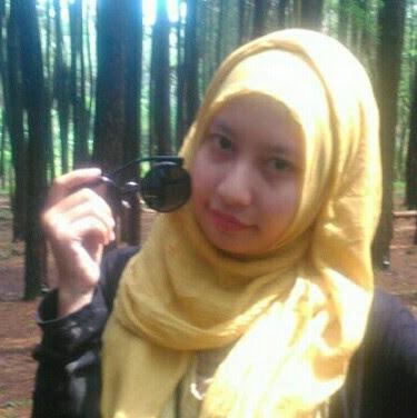 Siti Herwansyah