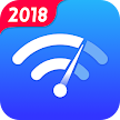 Net Master- Speed Test, WiFi Analyzer, Boost & VPN APK