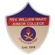 Rev. William Ward Junior College Download for PC Windows 10/8/7