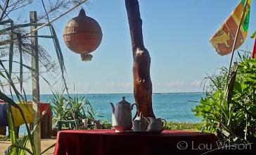 Photo: Tea By The Sea Tangalle Sri Lanka