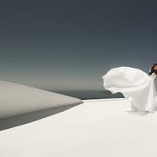 Wedding photographer Igor Bulgak (Igorb). Photo of 07.12.2012