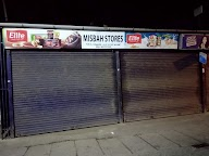 Misbah Stores photo 1