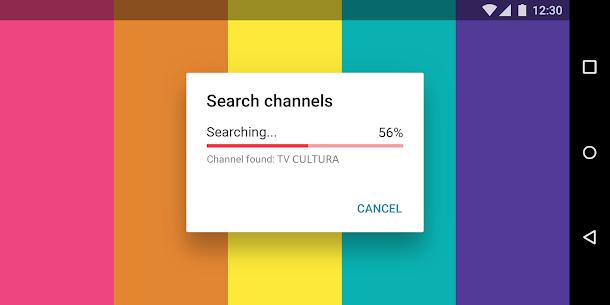 Digital TV Baixar Última Versão – {Atualizado Em 2021} 3