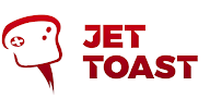 Jet Toast