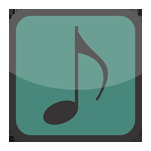 Tune Music Player 遊戲 App LOGO-硬是要APP