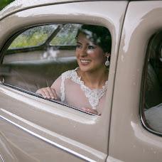 Wedding photographer Reinaldo Plaza (plaza). Photo of 27.10.2016
