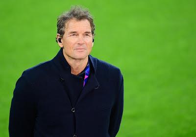 """Lehmann ontslagen bij Hertha Berlijn: """"De club neemt afstand van elke vorm van racisme"""""""