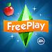 The Sims™ FreePlay icon