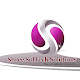 Download sssolutionsindia For PC Windows and Mac